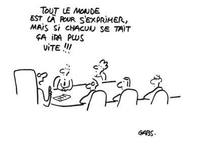 réunions-1