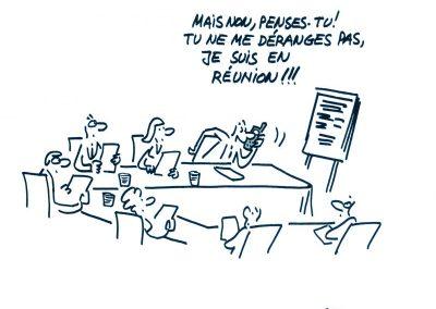 réunions-2