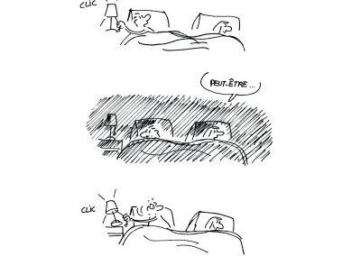 au lit-4