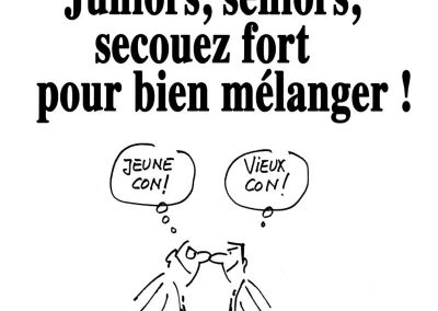 junior senior-8