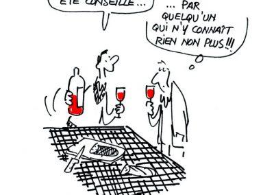 le vin-1