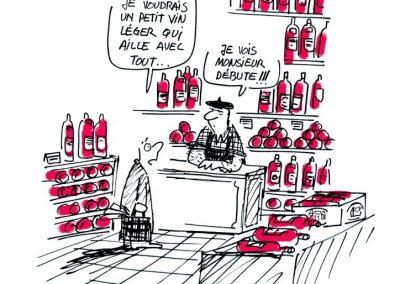 le vin-2