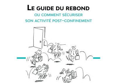 Carre-Le.guide.du.rebond-1