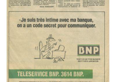 Carre-bnp.affiches.1989-2
