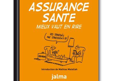 Carre-jalma.assurance.sante