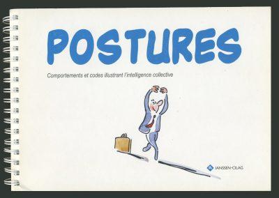 Carre-jansen.brochure.postures-11
