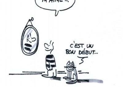 Edition-Audibert- qu.est.ce.quaimer-1