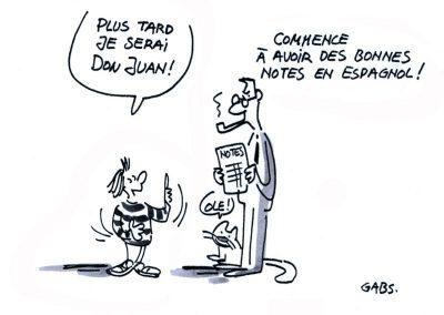 Edition-Audibert- qu.est.ce.quaimer-2