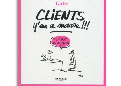 Edition-couv-client