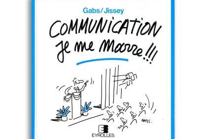 Edition-couv-communication