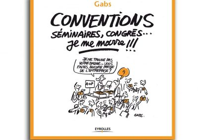 Edition-couv-convention