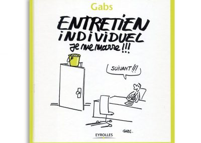 Edition-couv-entretien