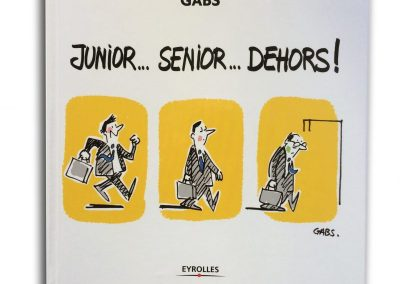 Edition-couv-junior.senior