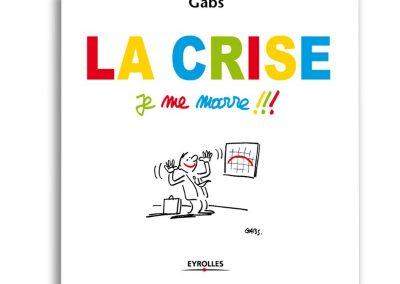 Edition-couv-la.crise