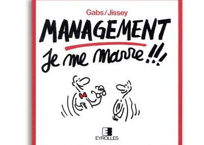 Edition-couv-management