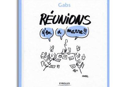 Edition-couv-renunion