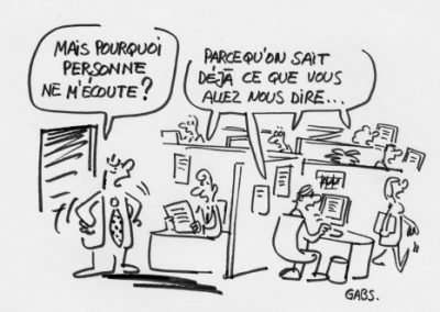Edition-la.vie.en.entreprise-3