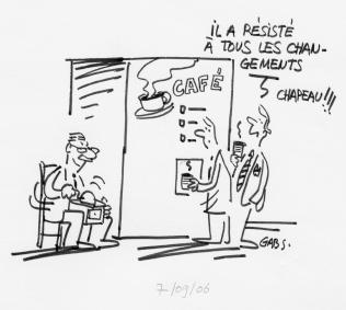 Edition-la.vie.en.entreprise-4