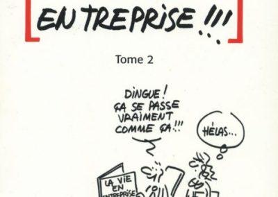 Edition-la.vie.en.entreprise-hors collection-Usine.Nouvelle2