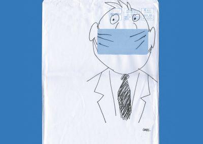 aussi-carre-Enveloppe.Masque2