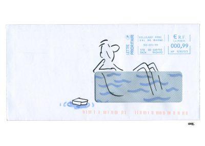 aussi-carre-Enveloppe.baignoire02