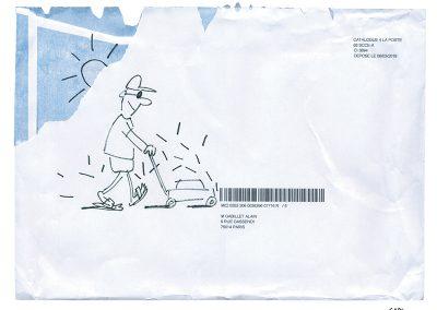 aussi-carre-enveloppe