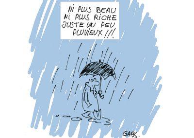 aussi-carre-pluvieux