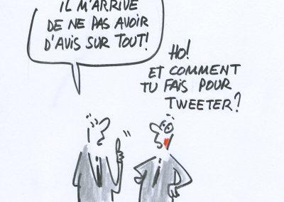 ausssi-carre-tweeter.1