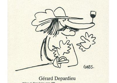 carre-pub.depardieu