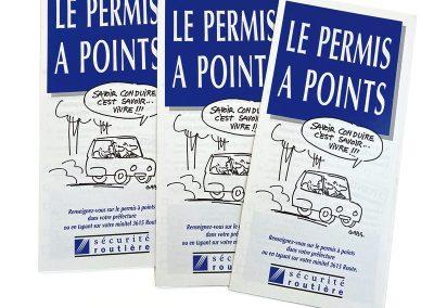 carre-pub.permis.points
