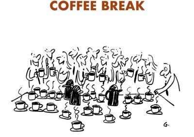 directs-33.coffee.break.viaccess