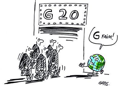 presse-3142.G20