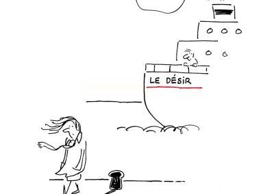 Et.Aussi-livre.dessin3