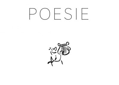 Et.Aussi-poesie.00