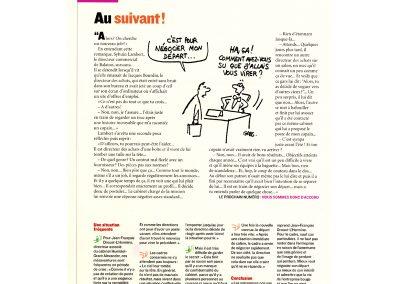 Presse-Entreprise.mag-02